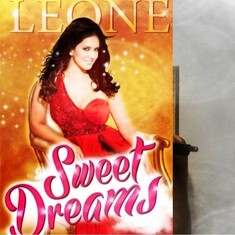 Sunny Leone's erotic short stories are too watered down and too safe