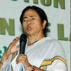 तीस्ता जल संधि पर भारत-बांग्लादेश के बीच 'बड़ी दीदी' की भूमिका में ममता बनर्जी ही हैं