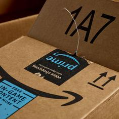 Amazon ends ties with its top seller in India on day SC cleared inquiry on 'preferential treatment'