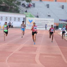 No stepping out of camps, can't attend functions: AFI tells athletes after coronavirus threat