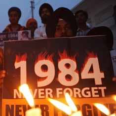 Ontario passes motion describing 1984 anti-Sikh riots as 'genocide', India dismisses move