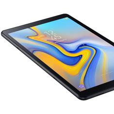 Samsung Galaxy Tab S4 confirmed! Galaxy Tab S4 launch scheduled for August 9th