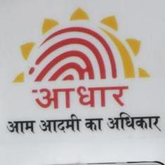 The big news: UIDAI blames 'vested interests' for spreading Aadhaar rumours, and 9 other top stories
