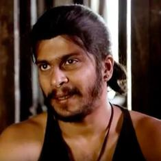 Film flashback: 'Ondanondu Kaladalli', the film that catapulted Shankar Nag to fame
