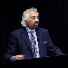 Temples will not create jobs for youth, science will, says Sam Pitroda