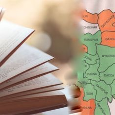 The Partition fiction very few people read: The literature of displacement from Assam's Barak Valley