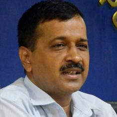 Delhi CM Arvind Kejriwal orders rehabilitation of manual scavengers in civil defence corps