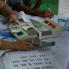 The big news: BJP wins two out of four Lok Sabha seats in bypolls, and nine other top stories