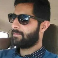 Jammu and Kashmir: Body of police constable, abducted by suspected militants, found in Kulgam