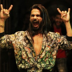 'Udta Punjab' earns Rs 10 crore on first day