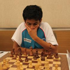 Chess: D Gukesh returns to winning ways, Nihal Sarin in joint lead in Sunway Sites tourney