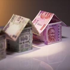 रिजर्व बैंक द्वारा रेपो रेट बढ़ाए जाने से घर खरीदना और महंगा होने सहित आज के ऑडियो समाचार