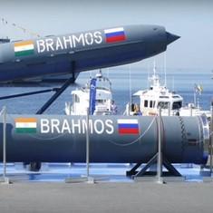 चीन की परवाह किए बिना भारत वियतनाम को ब्रह्मोस मिसाइल बेचेगा