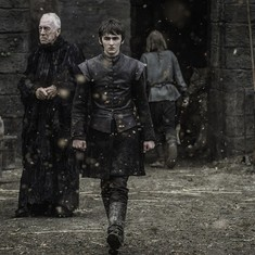 'Game of Thrones': Who's up, down, and sideways six episodes down in the sixth season