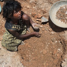 Rajya Sabha clears Child Labour Bill, allows children below 14 to be engaged in 'home-based work'