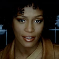 Whitney Houston sexually abused as a child, new documentary claims