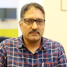 Shujaat Bukhari murder: J&K Police want Centre to seek US' help in investigation, says report