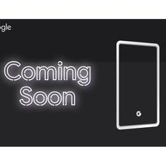 Google Pixel 3, 3 XL teaser spotted, Pixel likely to hit Japan in Neon Green