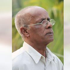 Bangladesh: Attackers gun down secular writer and publisher Shahzahan Bachchu in Munshiganj