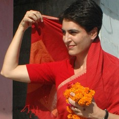 The best option: Why the Congress must field Priyanka Gandhi as its UP chief ministerial candidate