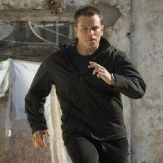 Jason Bourne TV spinoff 'Treadstone' is in the works