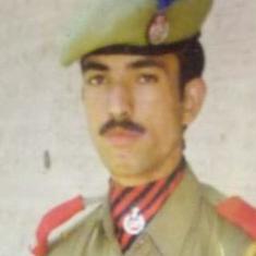 कश्मीर में ईद मनाने आए पुलिसकर्मी की आतंकियों द्वारा हत्या किए जाने सहित दिन के 10 बड़े समाचार