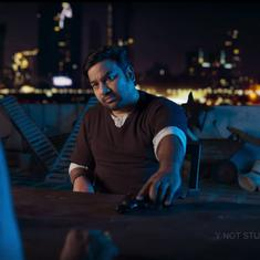 'Will have to surprise them again': CS Amudhan on returning to parody with 'Tamizh Padam 2.0'