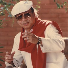 Watch: A genius composer, yes, but RD Burman was a great singer too