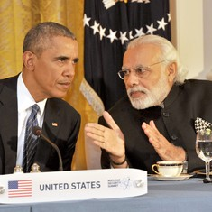US warns Pakistan against issuing nuclear threats to India