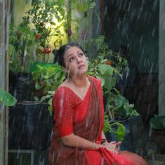 'Kaatrin Mozhi': Tamil remake of 'Tumhari Sulu' starring Jyothika to be released in October