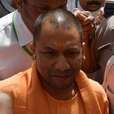 A special team will investigate the Gorakhpur hospital deaths, says CM Adityanath