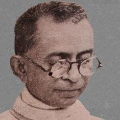 भवानी दयाल संन्यासी : हिंदी का असाधारण सेवक जिसे दुनिया ने तो याद रखा पर भारत ने भुला दिया