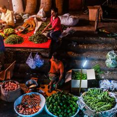 बीते दो महीनों से खाने-पीने की चीजें लगातार महंगी होने सहित आज के ऑडियो समाचार