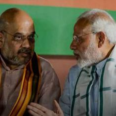 Your Morning Fix: Modi government faces no-confidence motion today