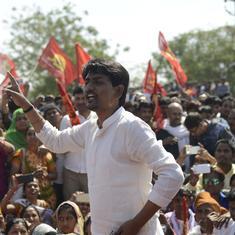 Gujarat: More than 15 MLAs will leave Congress soon, claims Alpesh Thakor