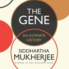 Genome engineering can 'enhance' humans. Should it be allowed to, asks Siddhartha Mukherjee
