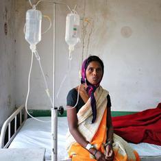 Chhattisgarh plan to build 6 hospitals under public-private model shows disregard for past failures