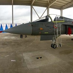 The big news: Air Force inducts indigenous Tejas aircraft into new squadron, and 9 other top stories