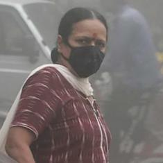 Delhi air quality improves this year, capital has seen 118 'clean' days till August 26
