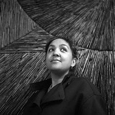 British Indian writer Preti Taneja's retelling of 'King Lear' wins Desmond Elliott Prize
