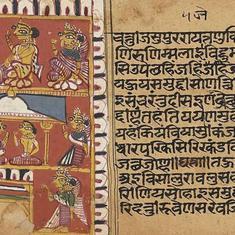 संस्कृत को आधुनिकतावादियों और संप्रदायवादियों से बचाना हम सबकी जिम्मेदारी है