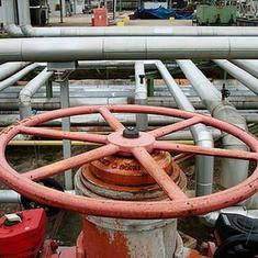 तेल उत्पादन बढ़ाने के ओपेक के ऐलान के बाद भी कच्चे तेल के दाम कम क्यों नहीं हो रहे हैं?