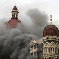 The big news: India asks Pakistan to bring 26/11 attackers to justice, and nine other top stories