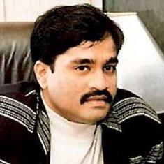 Kerala gold smuggling: Accused suspected to have links with Dawood Ibrahim's gang, NIA tells court