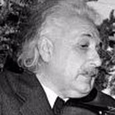 क्या नस्लवाद का शिकार रहे आइंस्टीन खुद नस्लवादी थे!