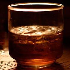 Uttarakhand: At least 12 dead after consuming spurious liquor near Roorkee