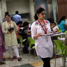 Why it pays for Indian companies to hire more women, put them in leadership roles