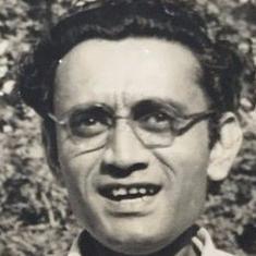 एक था 'फिल्म पत्रकार' मंटो, जिसने बंबई और वहां बसी फिल्मी दुनिया से बेइंतहा मोहब्बत की