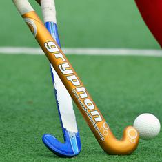 Hockey Senior Nationals Division B: Bengal defeat Delhi 2-1