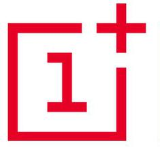 OnePlus smart TV to become a reality soon, CEO confirms